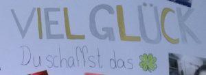 Abitur Plakate (9)