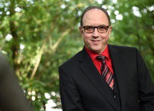 Kommunikations- und Führungstrainings Volker Onderka